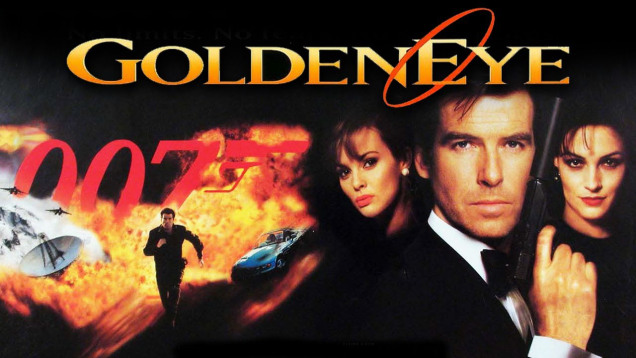 goldeneye-cliff-and-co