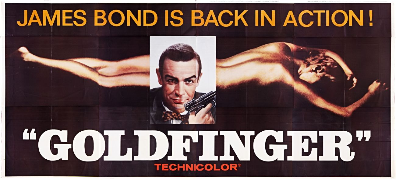 goldfinger_cliff-and-co.jpg