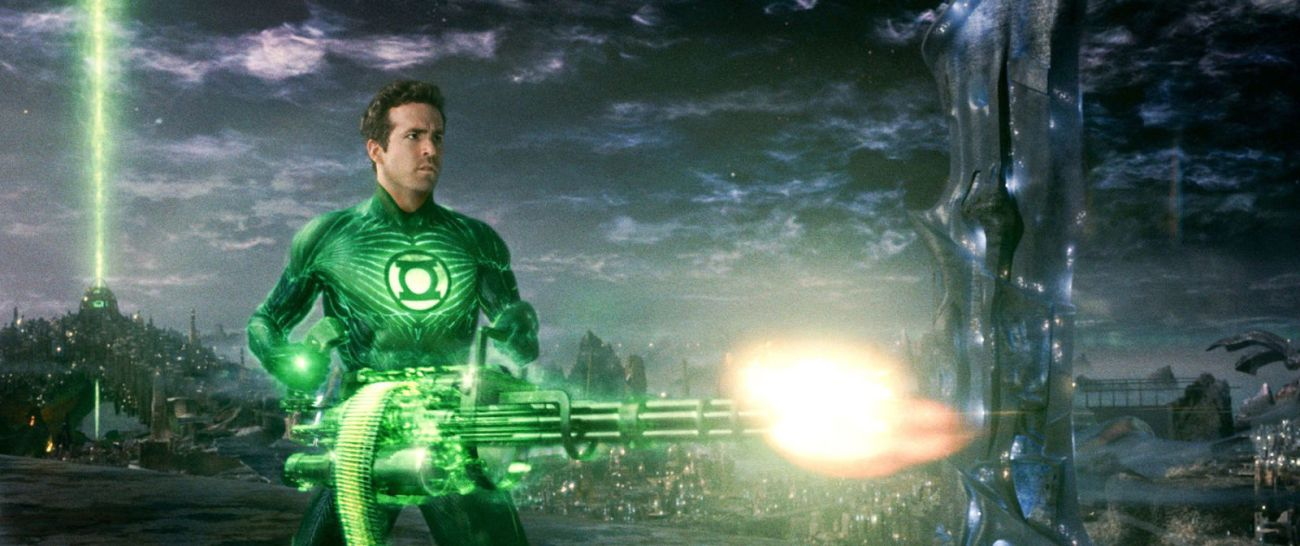 greenlantern-cliff-and-co