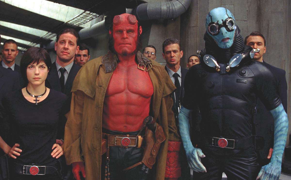 hellboy-2-cliff-and-co