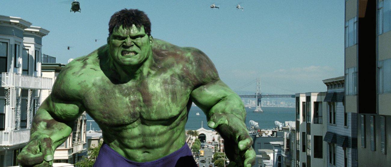 Hulk-cliff-and-co.jpg