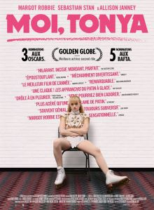 i tonya affiche cliff and co