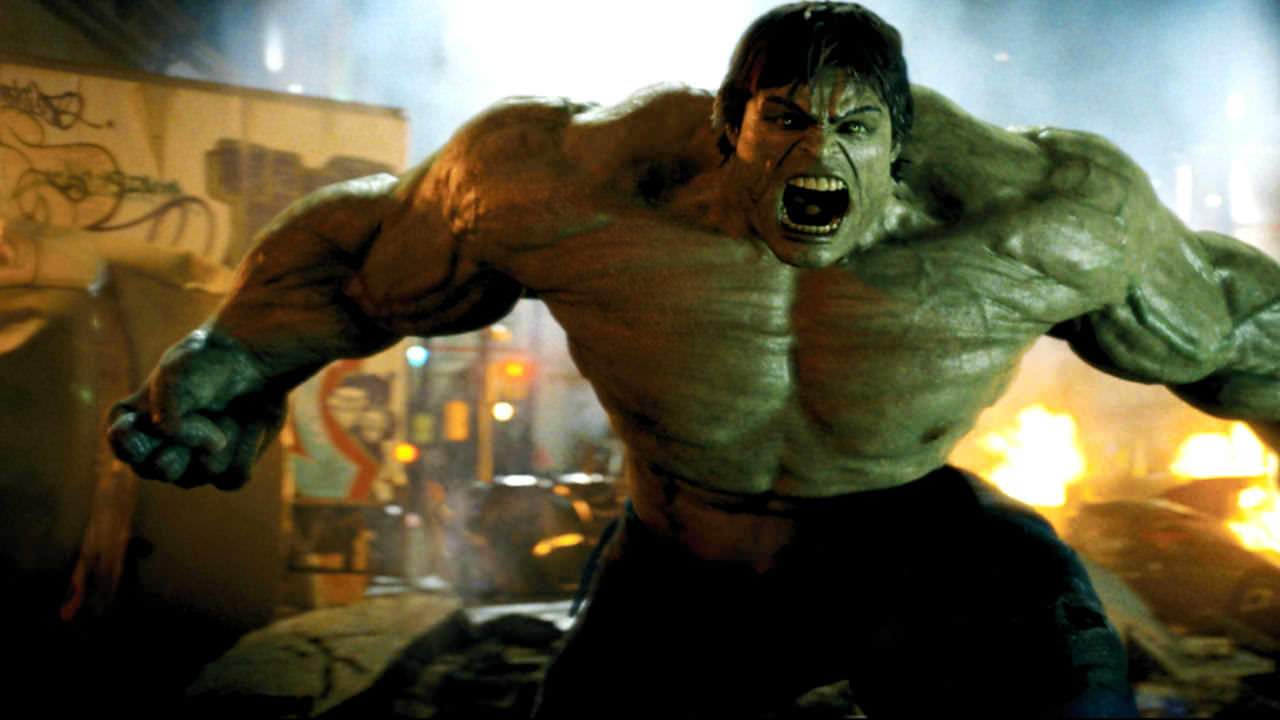 Incroyable-hulk-cliff-and-co