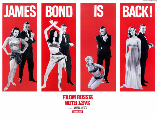 james-bond-from-russia-with-love_cliff-and-co