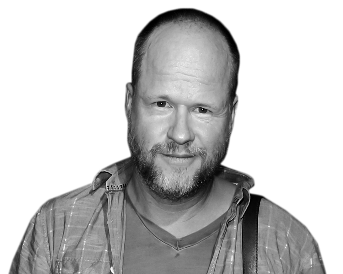 joss whedon cliff and co
