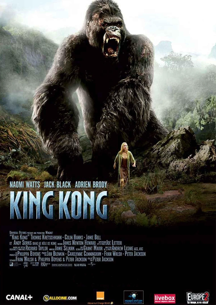 kingkong-cliff-and-co.jpg