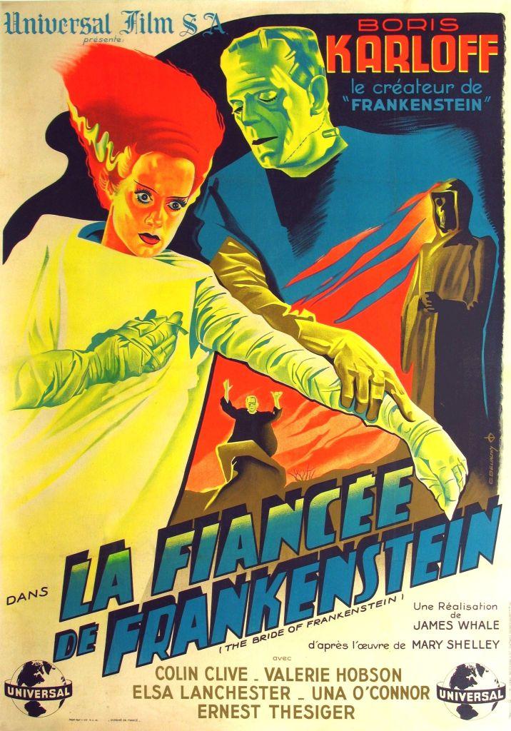 La_Fiancee_de_Frankenstein-cliff-and-co.jpg