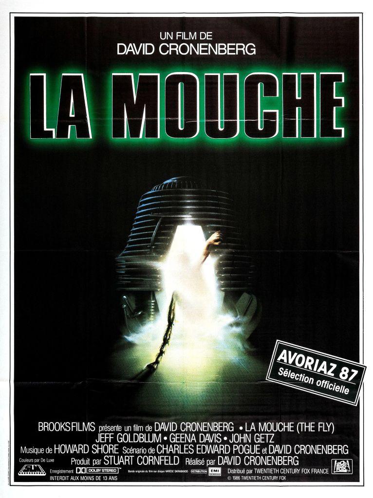 La_Mouche-cliff-and-co