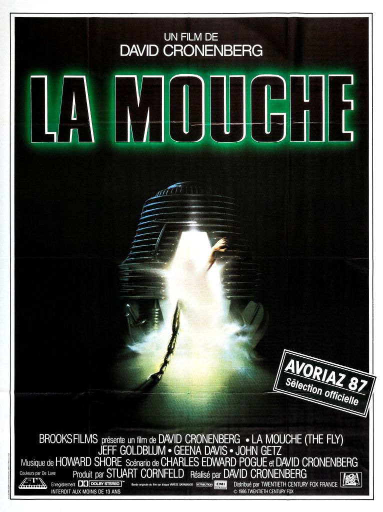 La_Mouche-cliff-and-co