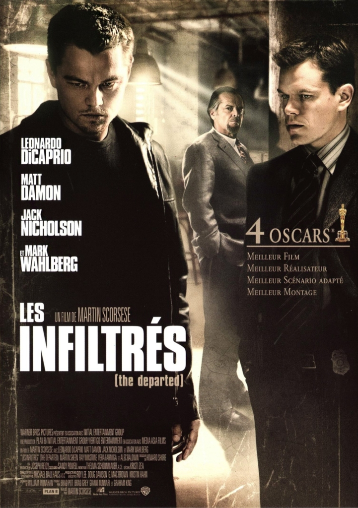 Les Infiltrés-cliff-and-co.jpg