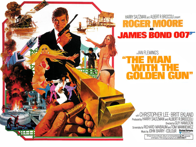 man-with-the-golden-gun-cliff-and-co.jpg
