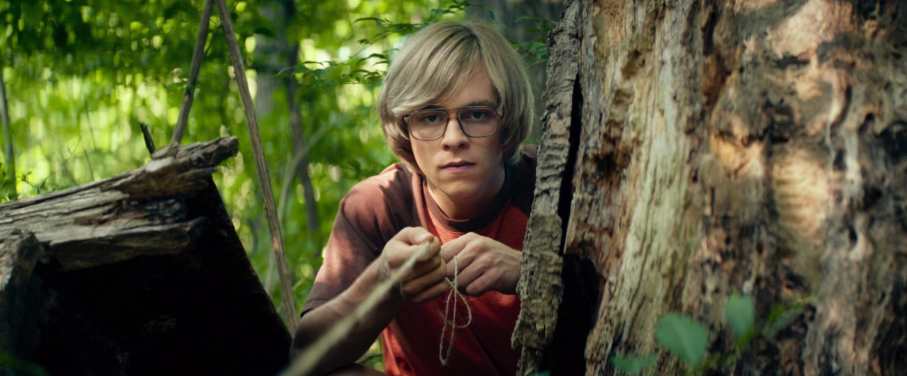 my friend dahmer 3 cliff and co