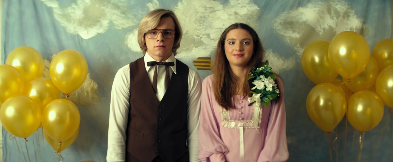 my friend dahmer 2 cliff and co