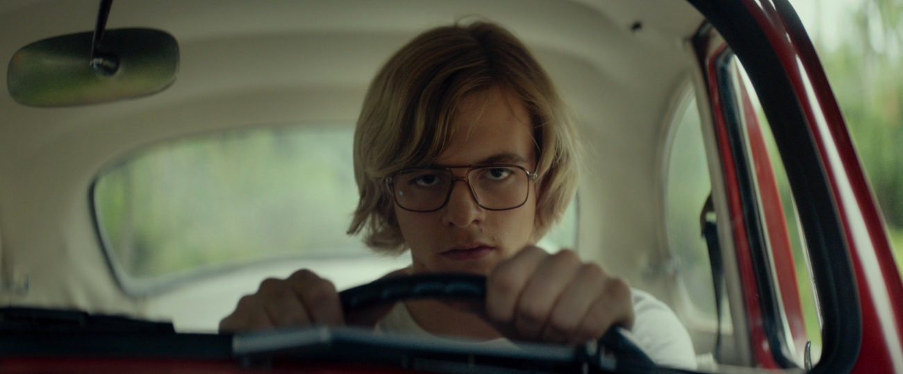 my friend dahmer 1 cliff and co