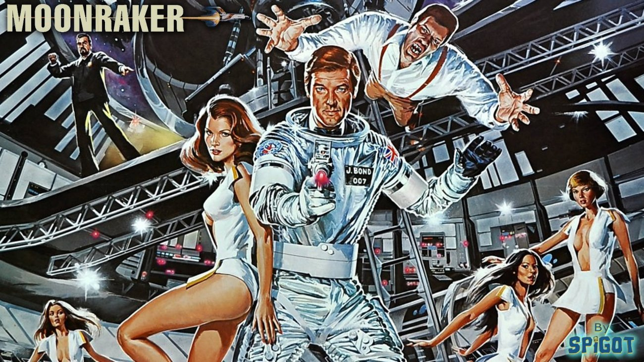 moonraker-cliff-and-co