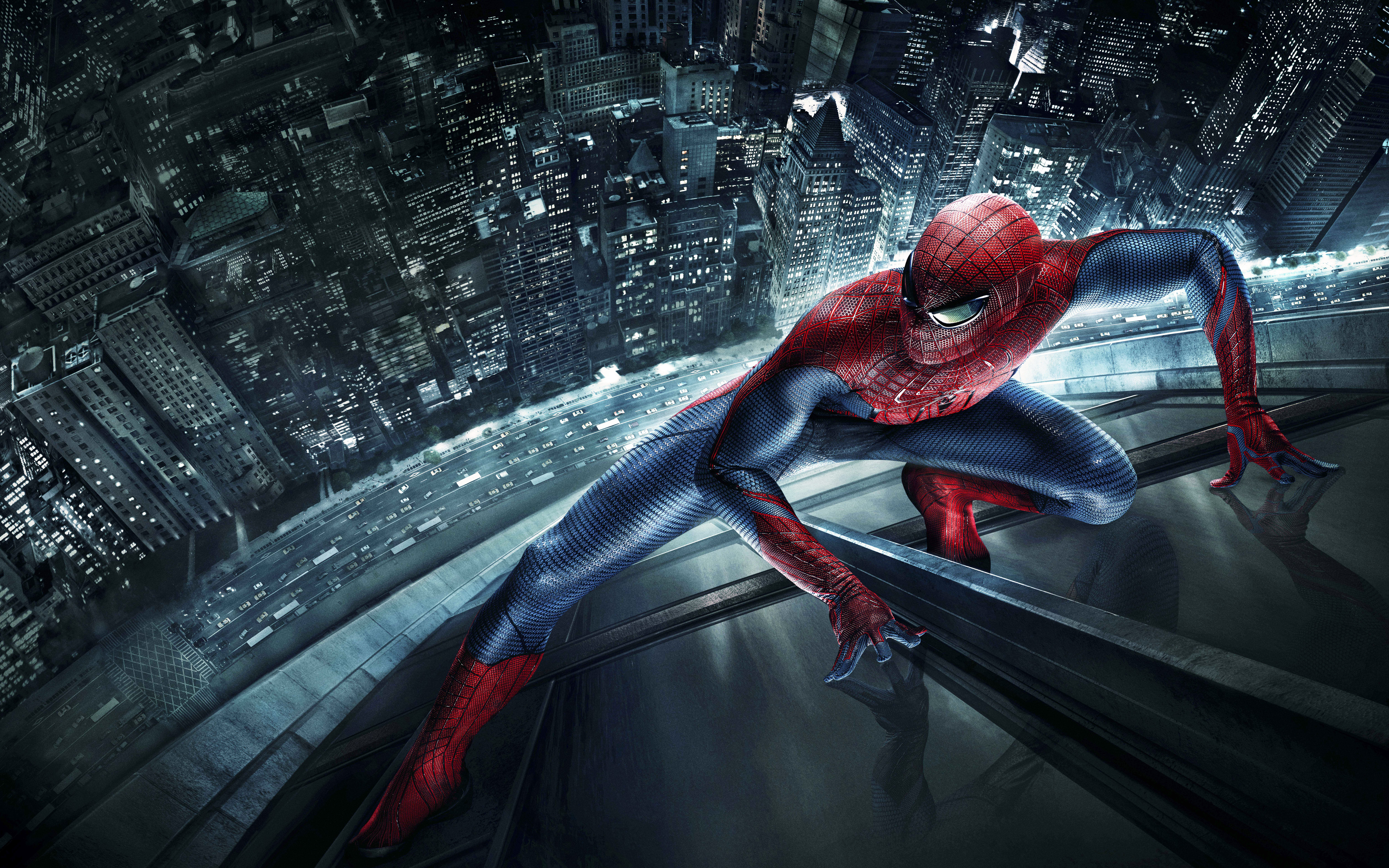 peter_parker_amazing_spider_man-cliff-and-co