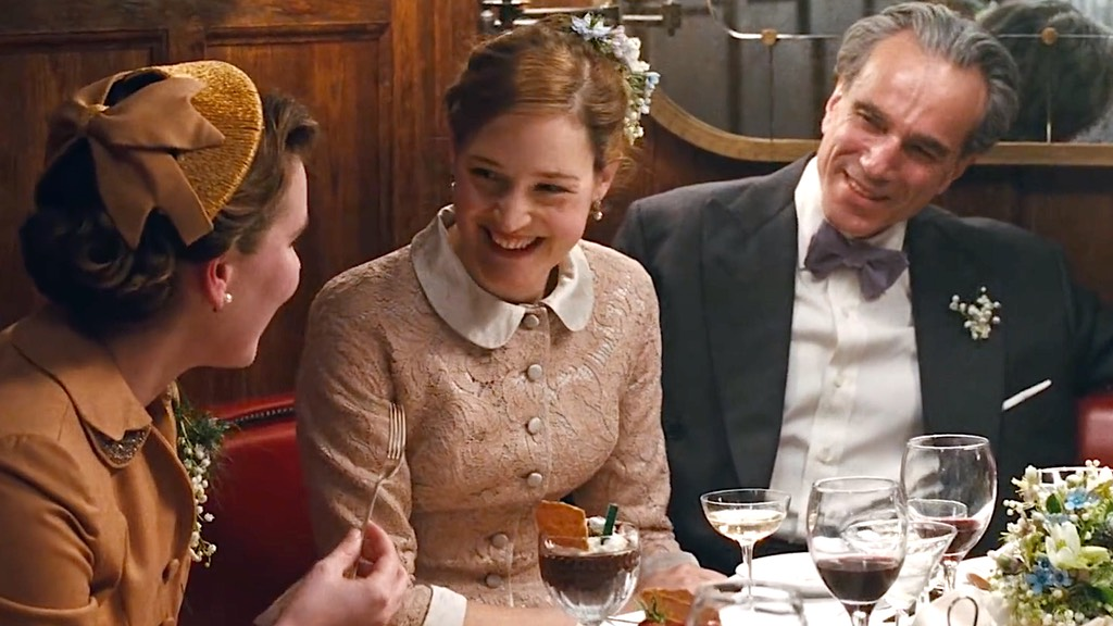 phantom thread image 4 cliff and co.jpg