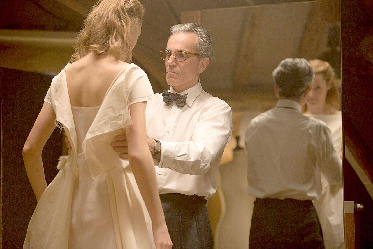 phantom thread image 5 cliff and co.jpg