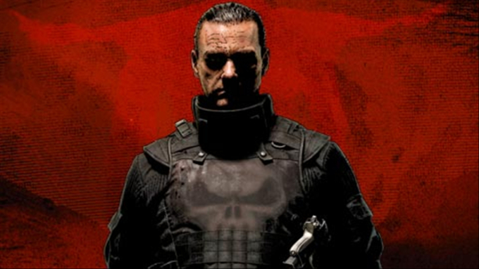 punisher_wz-cliff-and-co.jpg