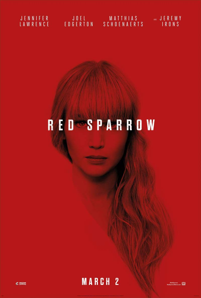 redsparrow_cliff-and-co