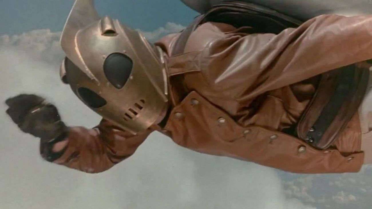 rocketeer-cliff-and-co.jpg