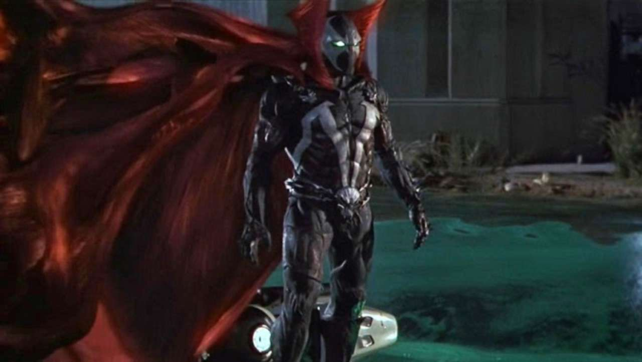 spawn-movie-cliff-and-co.jpg