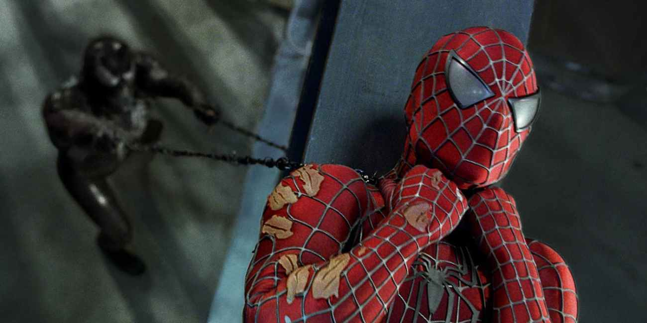 spider-man-3-cliff-and-co