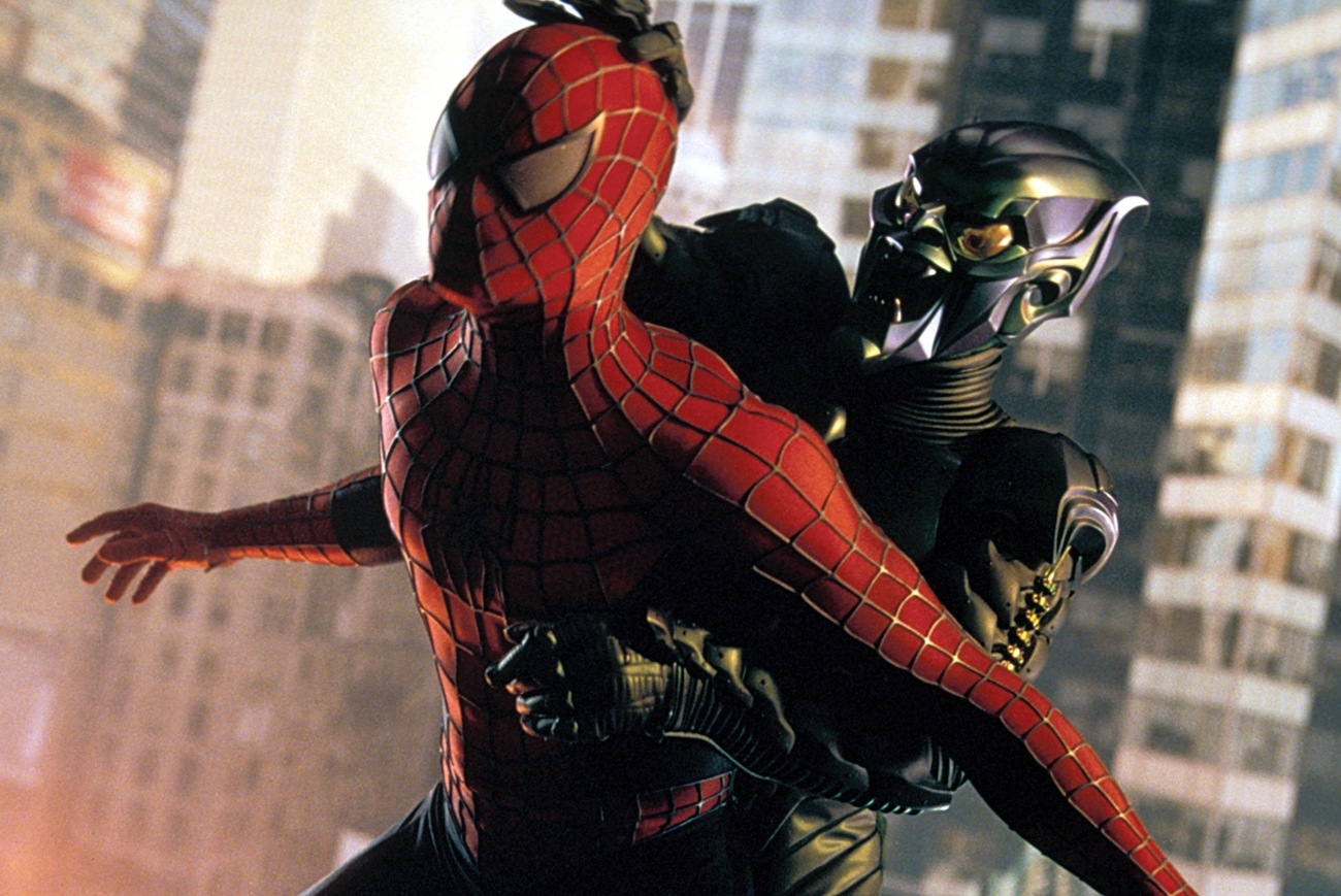 spider-man-cliff-and-co
