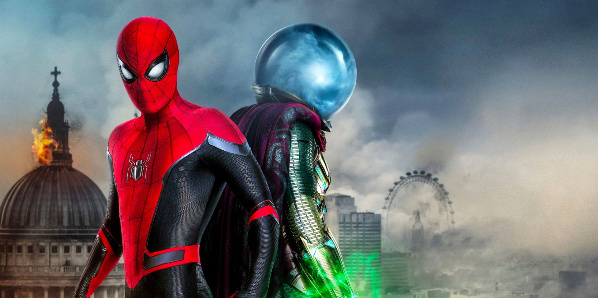 spider-man-far-from-home-top-cliff-and-co