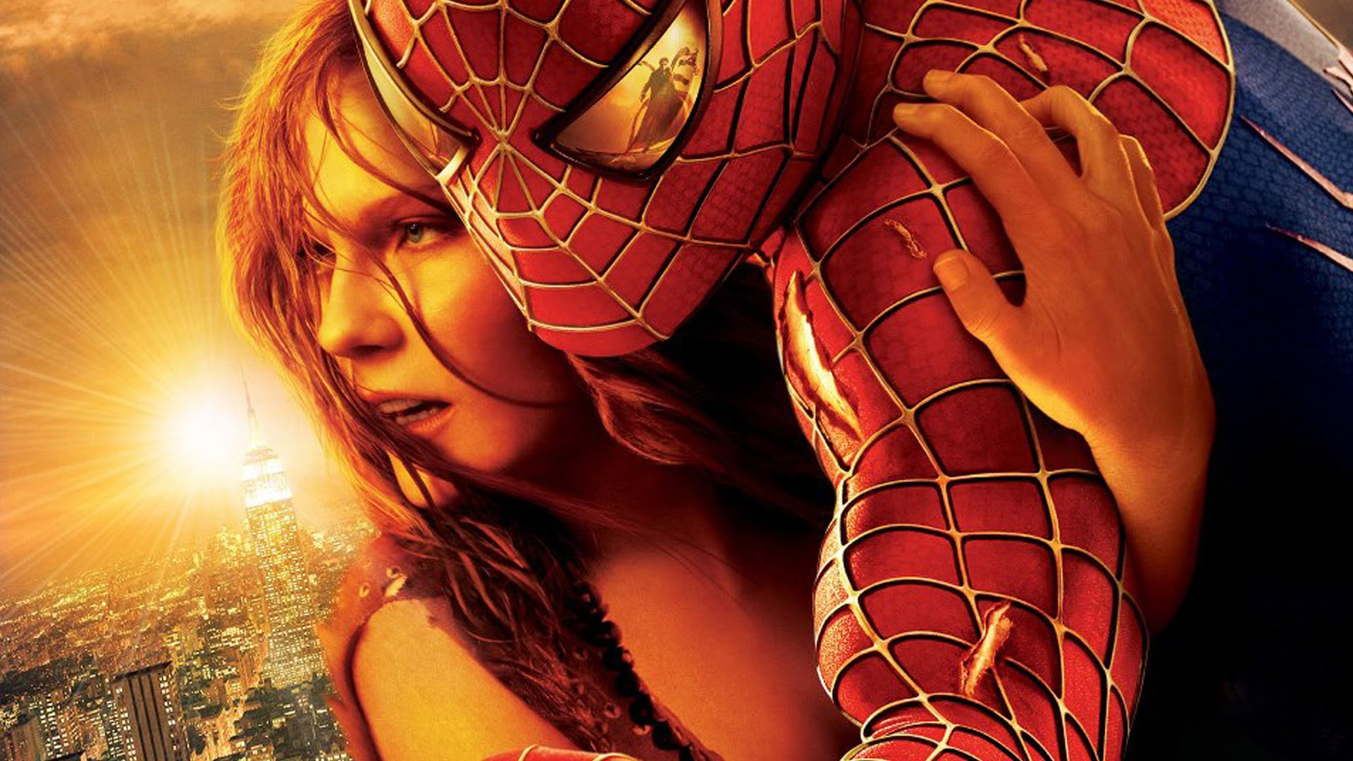 spider-man2-cliff-and-co