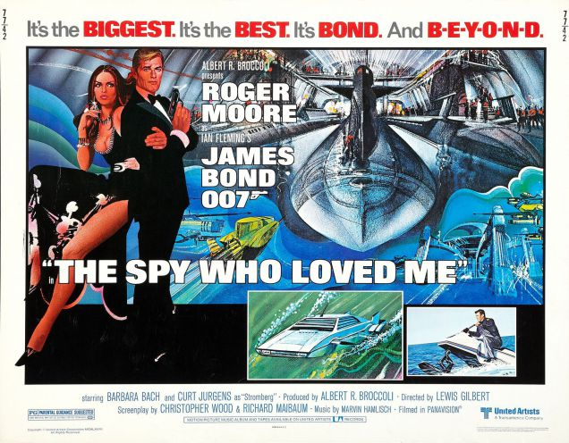 spy_who_loved_me_cliff-and-co