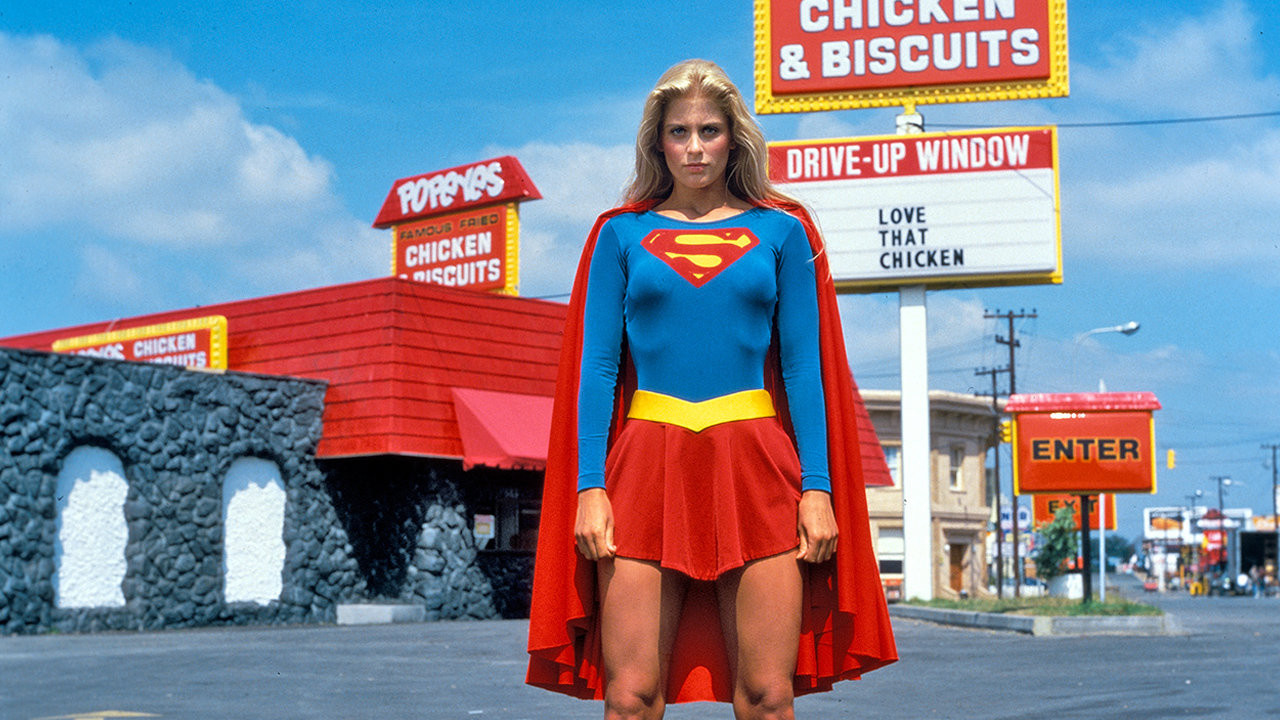 Supergirl-cliff-and-co.jpg