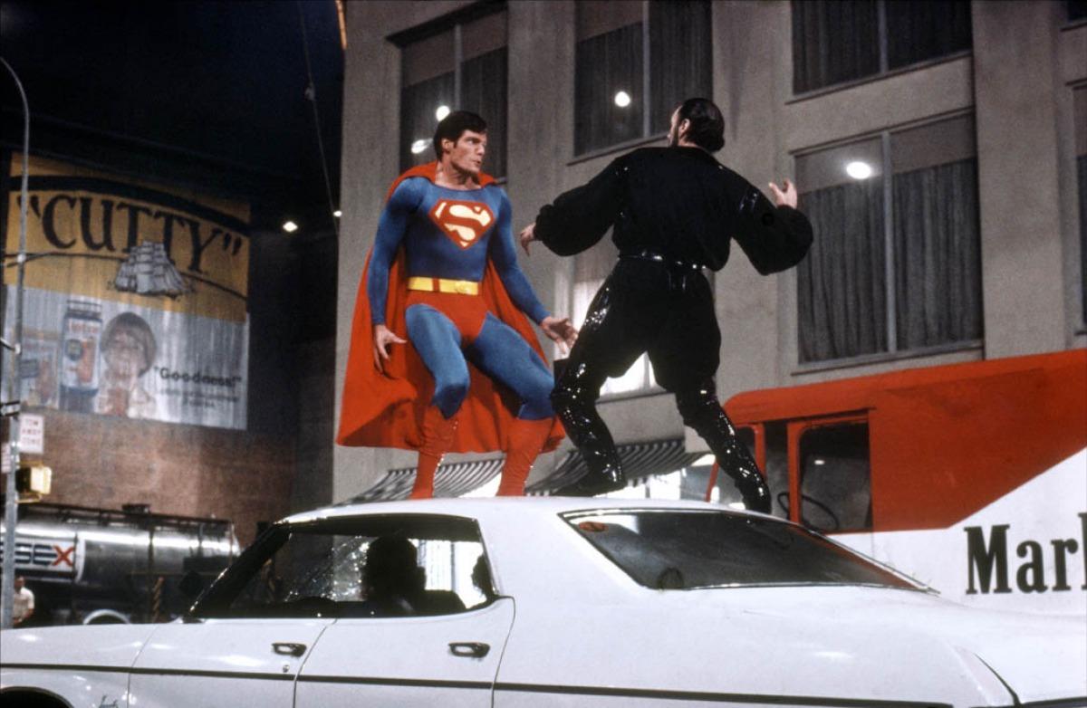 Superman-II-cliff-and-co.jpg