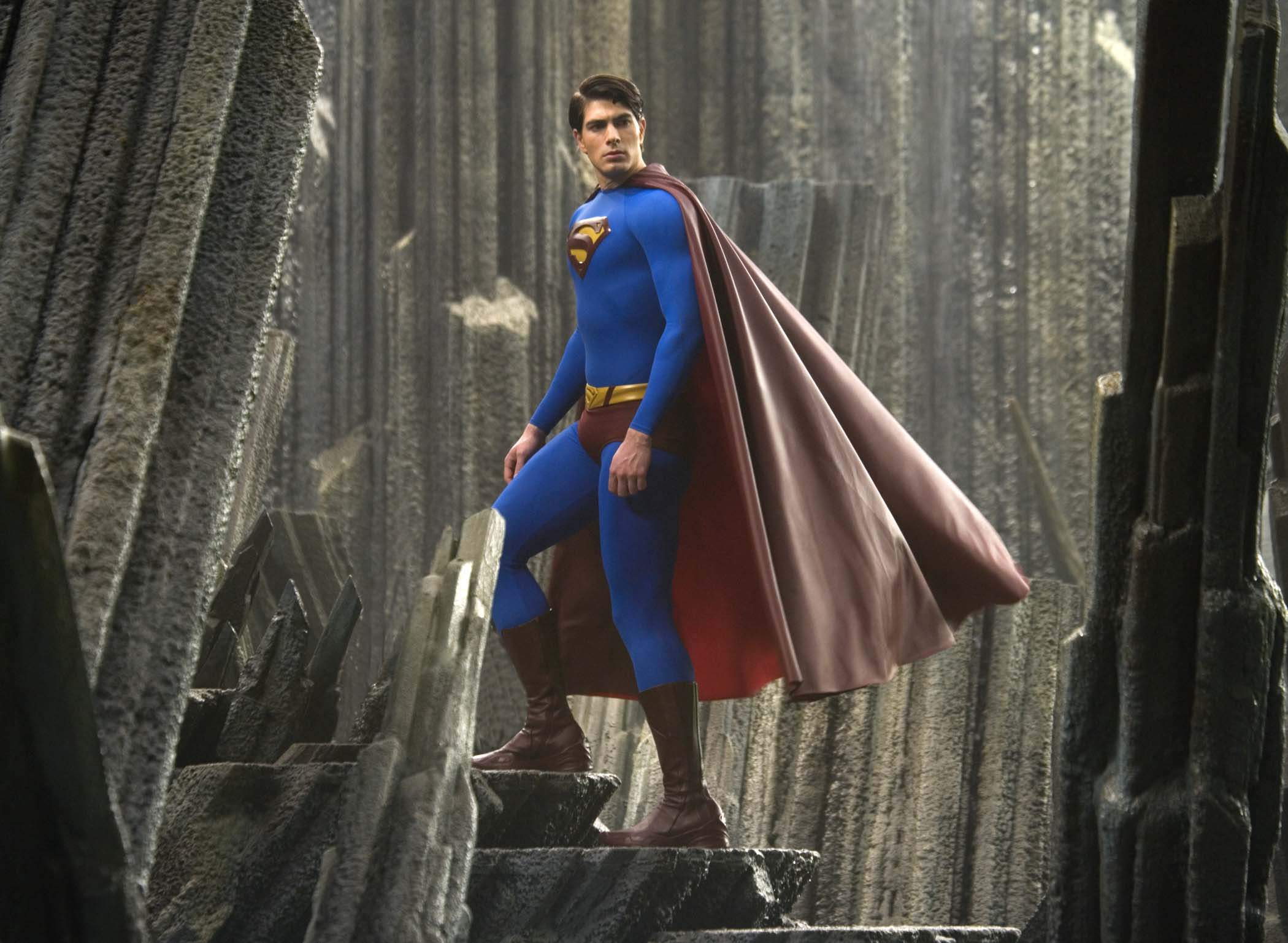 Superman-Returns-cliff-and-co