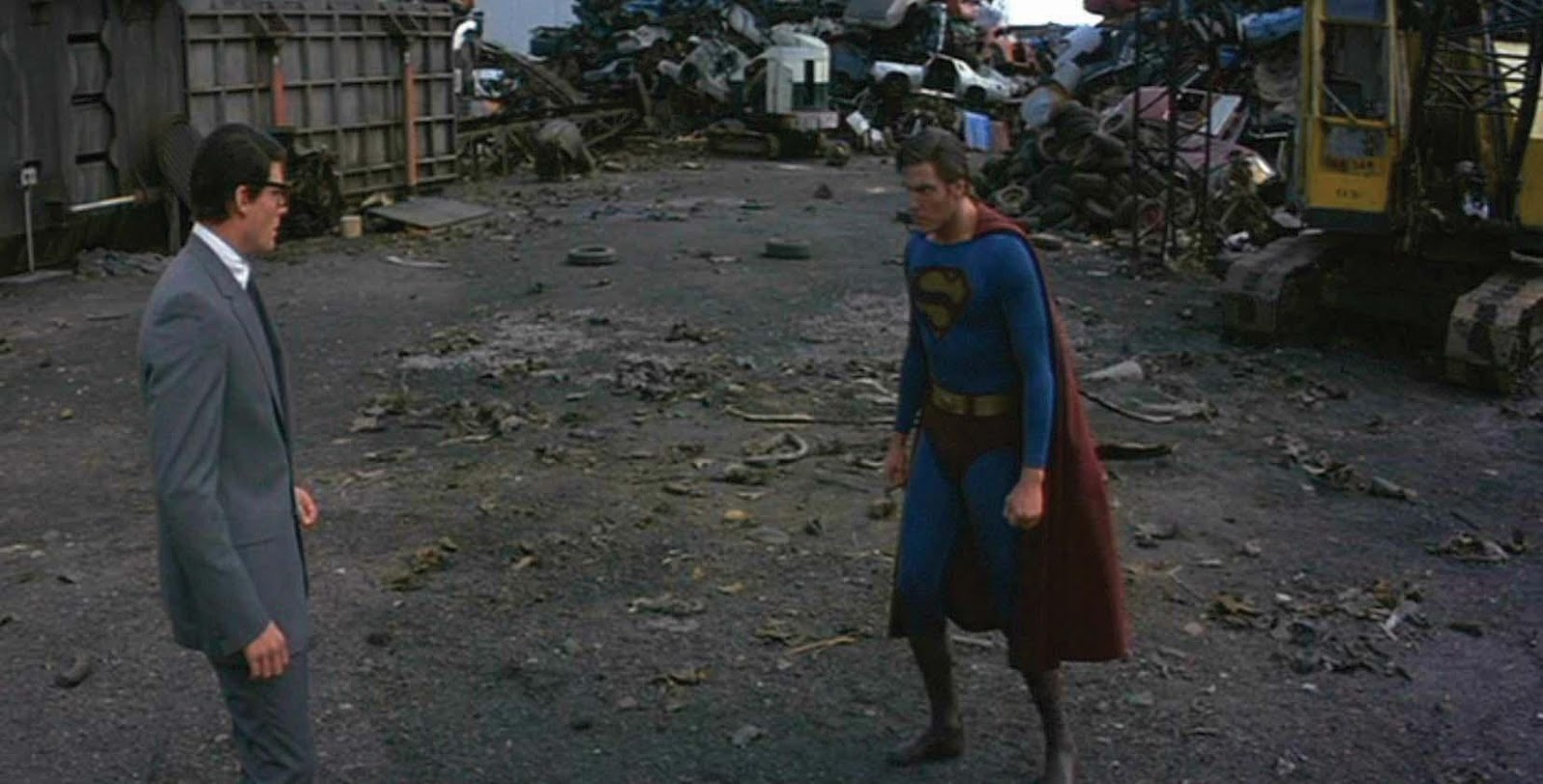 Superman3-cliff-and-co
