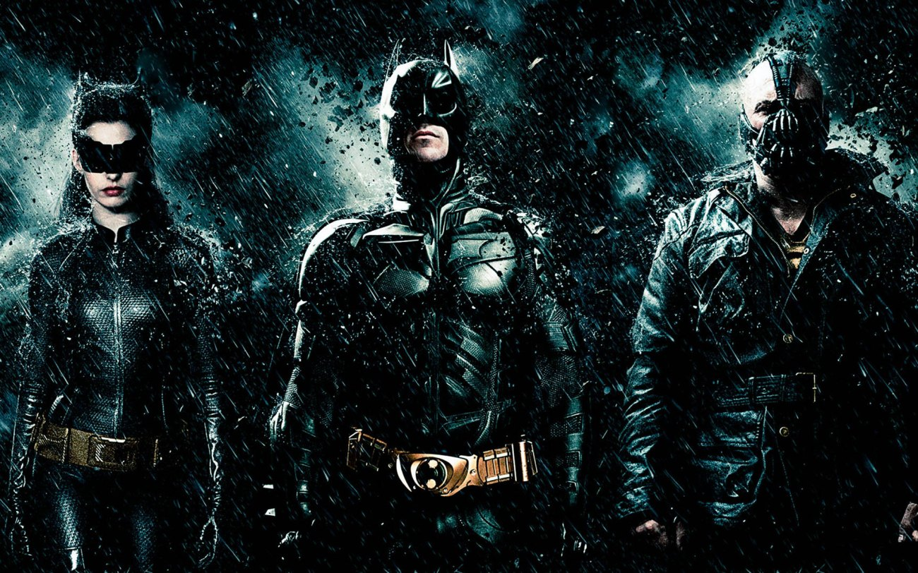 The-Dark-Knight-Rises-cliff-and-co