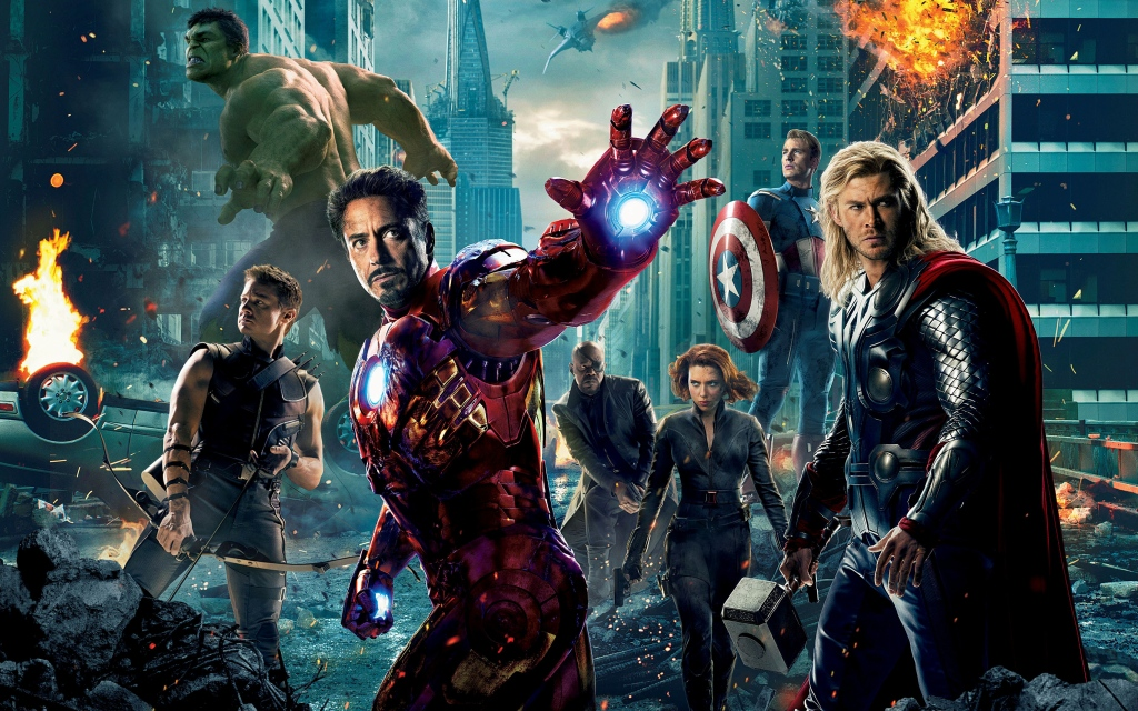 the_avengers-cliff-and-co