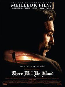 there will be blood affiche cliff and co