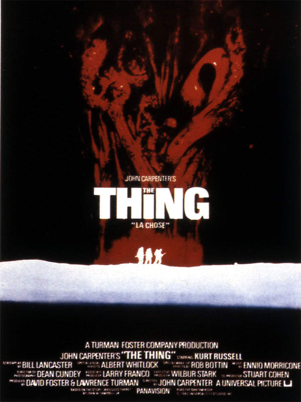 thething-cliff-and-co