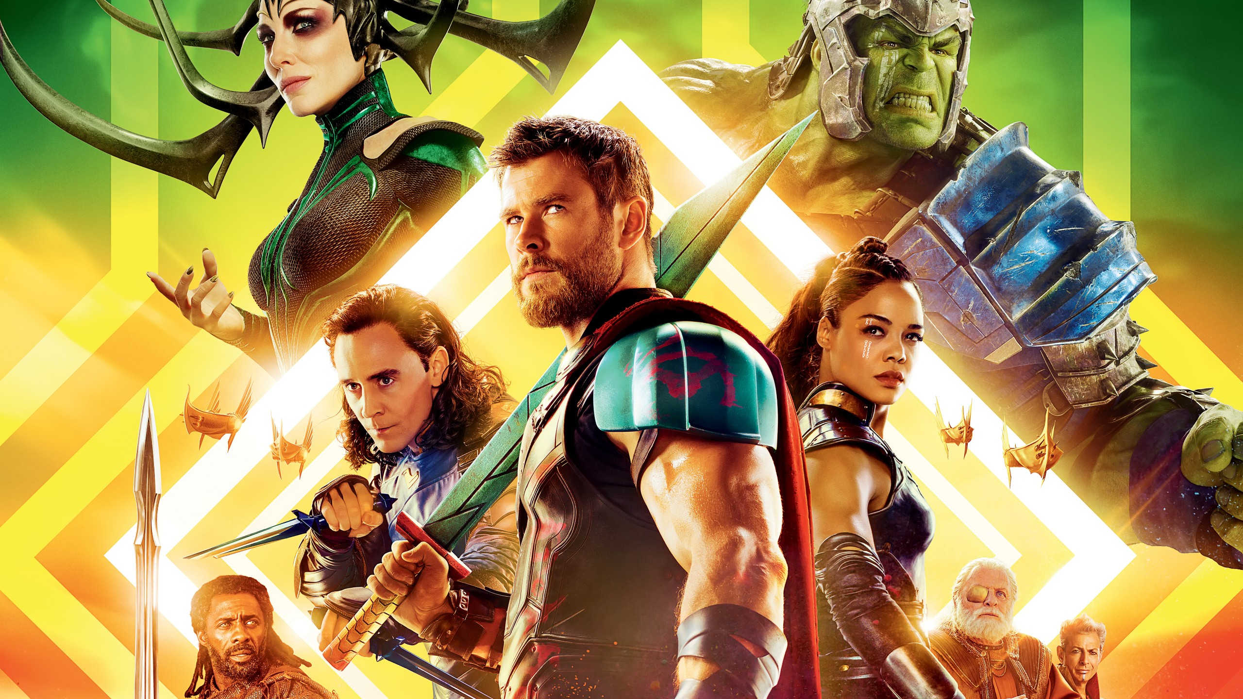 thor-ragnarok-cliff-and-co