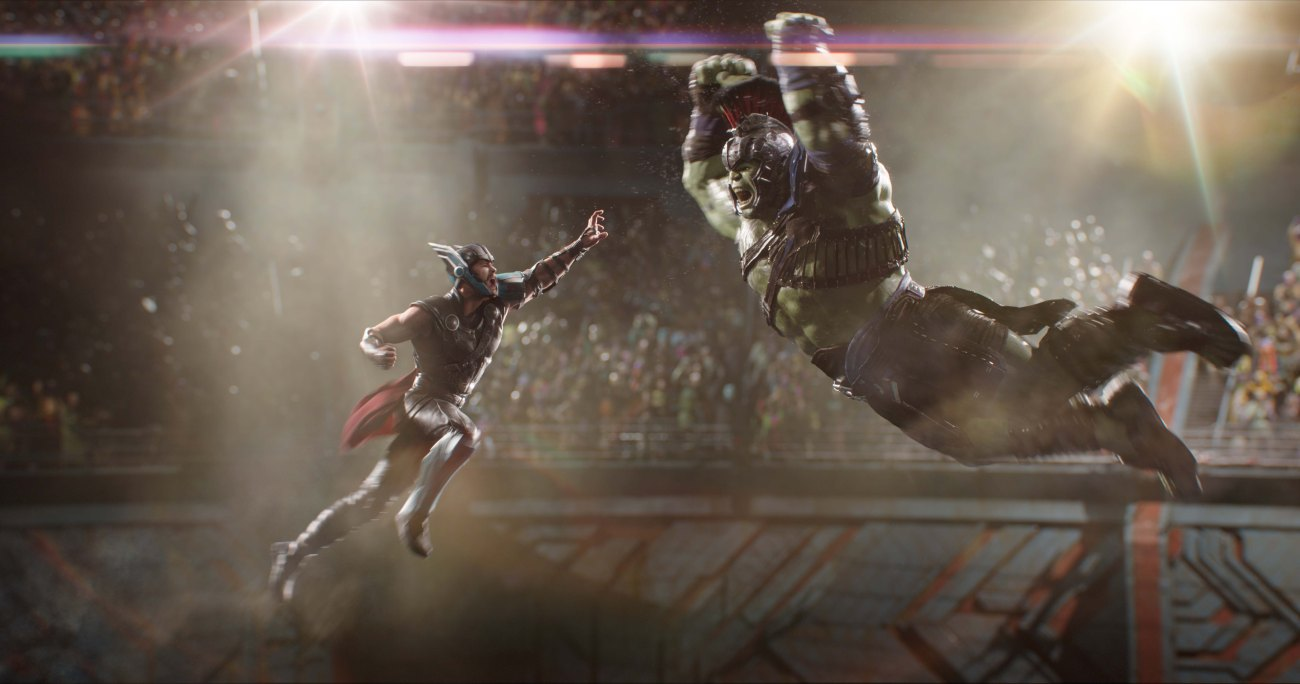 thor-ragnarok-miseuapoint-cliff-and-co