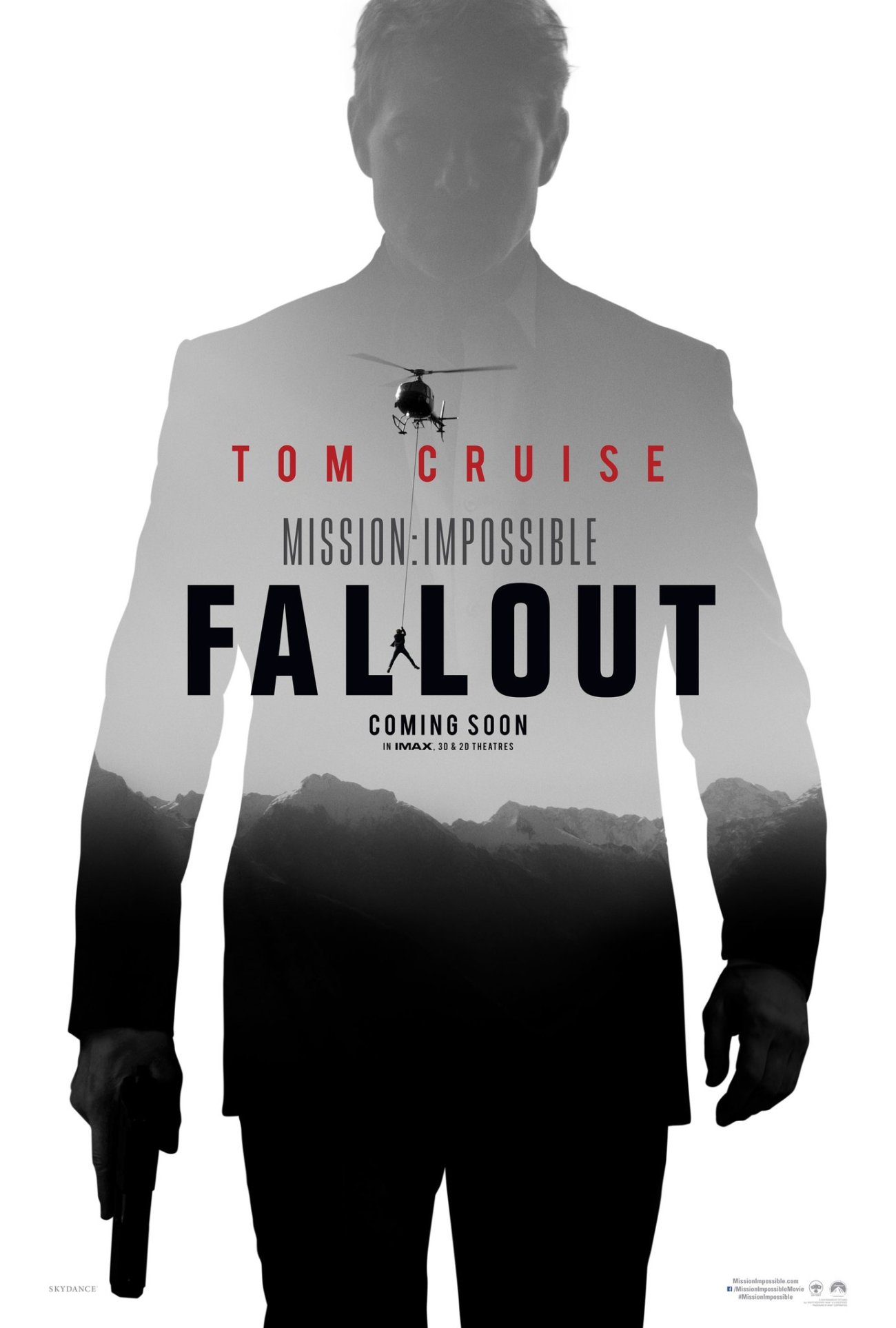 Tom-Cruise-in-Mission-Impossible-Fallout2-cliff-and-co