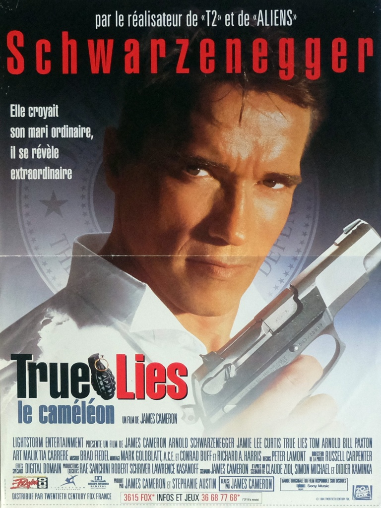 true-lies-cliff-and-co.jpg