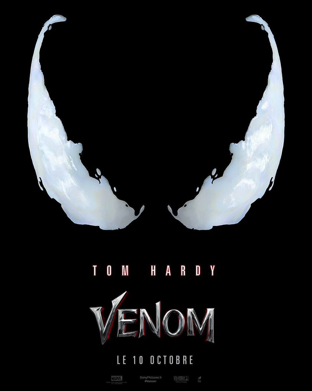 venom-cliff-and-co