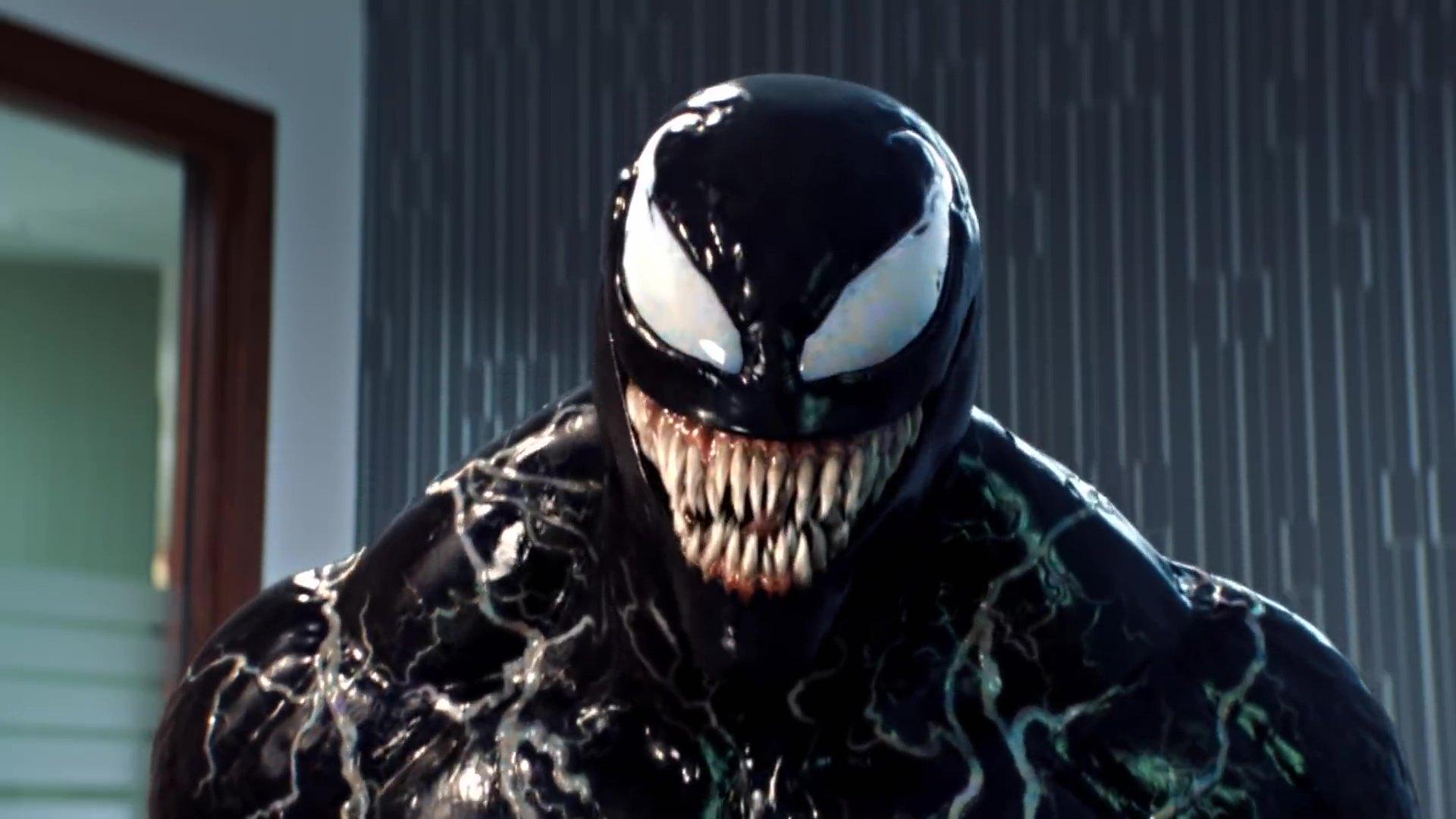 venom-cliff-and-co