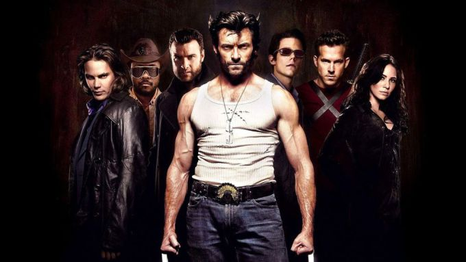 wolverineorigins-cliff-and-co