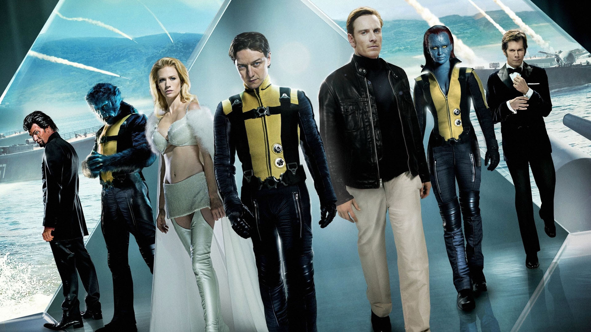 X-men-first-class-cliff-and-co