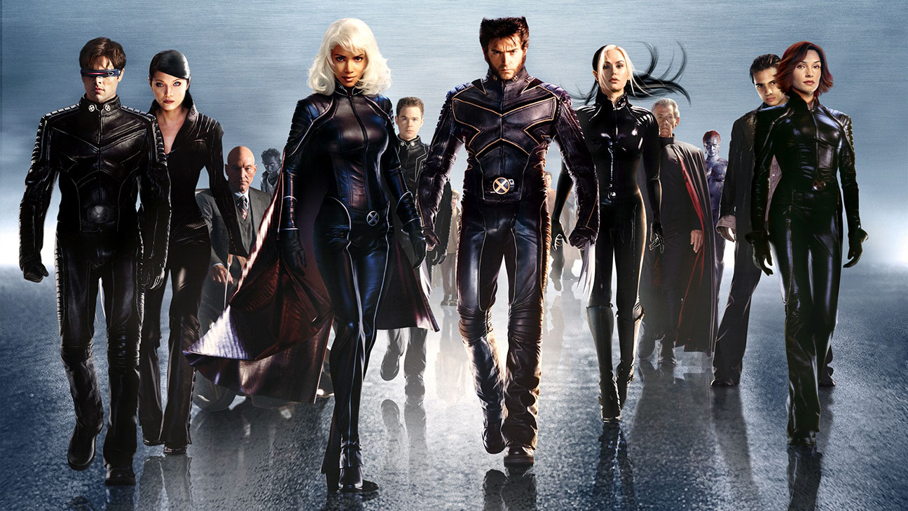 xmen2-cliff-and-co