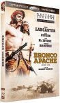 Bronco-apache-cliff-and-co