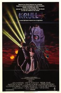 krull cliff and co